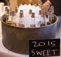 Pilton Cider 2015 Launch Apr16 small