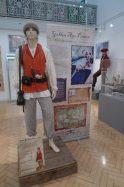 Museum of Somerset Summer exhibition