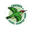 friends of yeovil country park