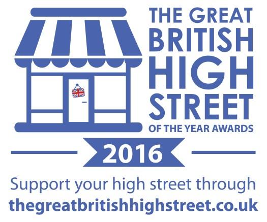 gbhs-awards-logo-2016-transparent