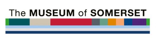 museum-of-somerset-logo