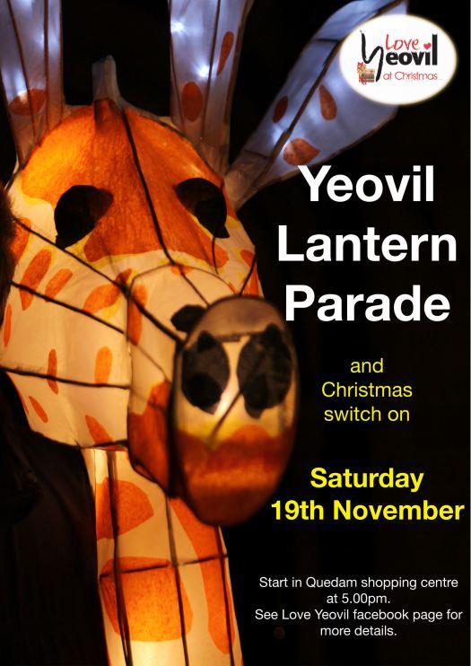 lantern-parade-a3-poster