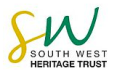 south-west-heritage-trust