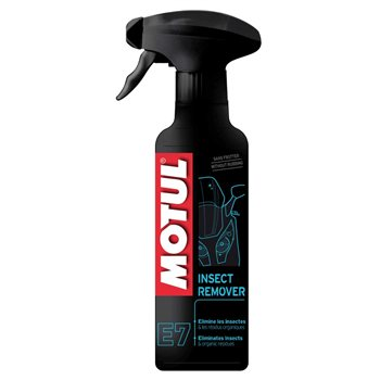 Image result for motul insect remover