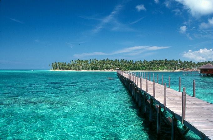 mabul-pulau-cantik