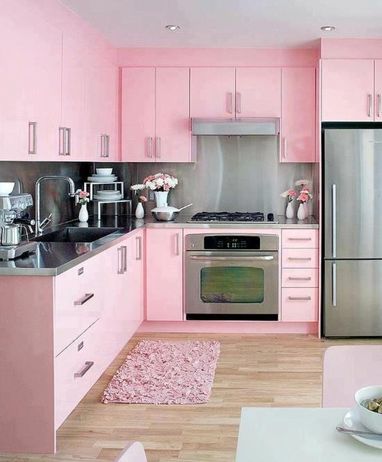 idea-dekorasi-dapur-kecil-15