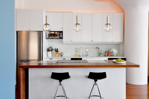idea-dekorasi-dapur-kecil-2