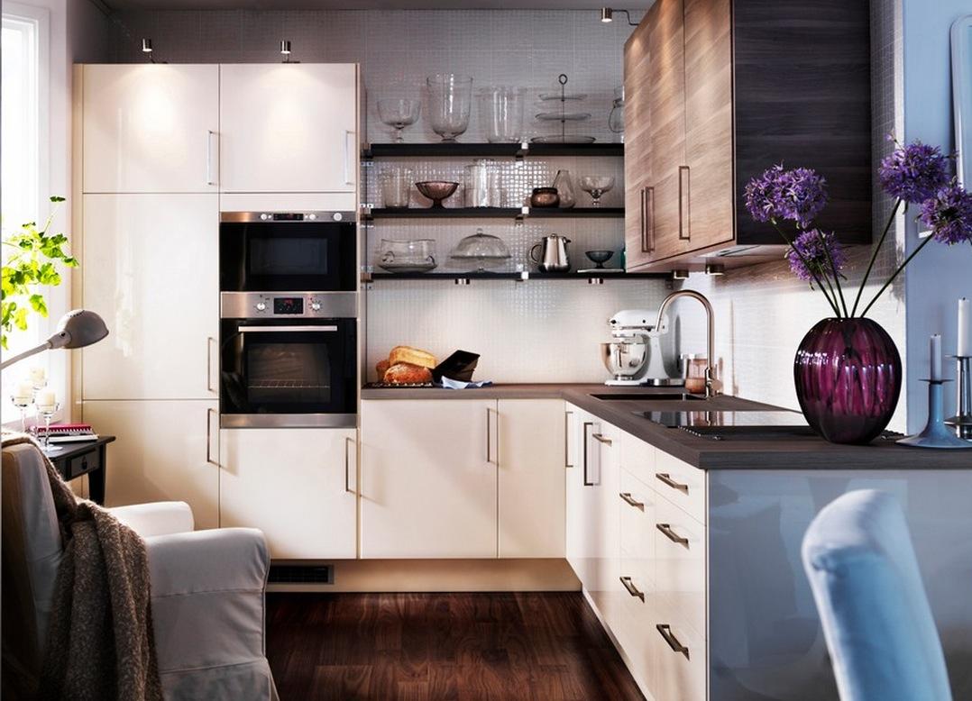 idea-dekorasi-dapur-kecil-3