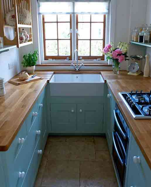 idea-dekorasi-dapur-kecil-36