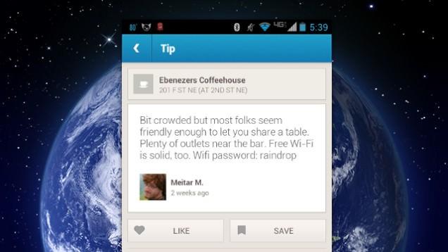 tips-travel-22