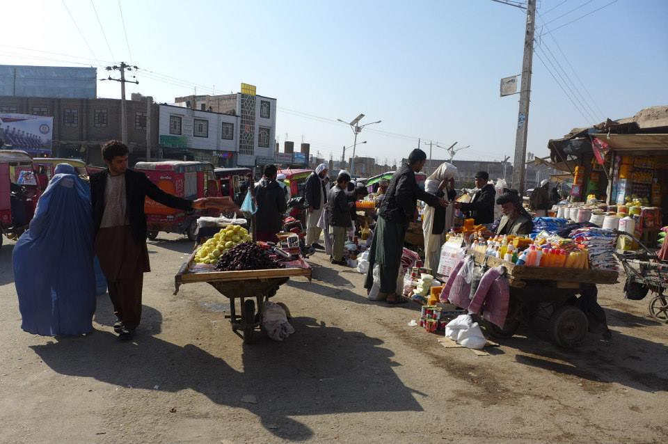travel-solo-ke-afghanistan-3
