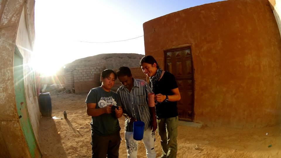 travel-ke-sudan-15