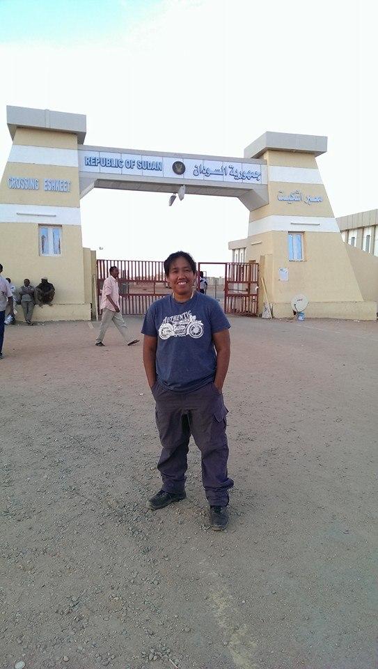 travel-ke-sudan-23