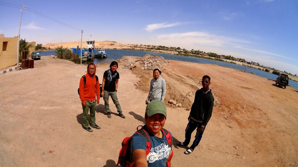 travel-ke-sudan-3