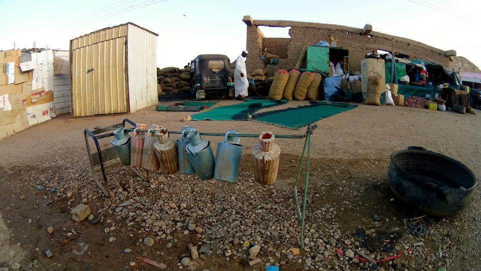 travel-sudan-13
