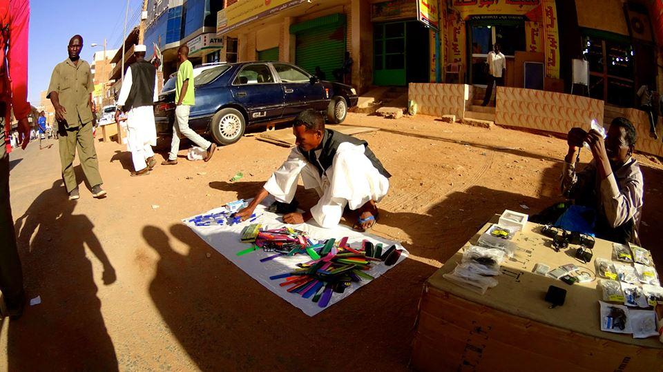 travel-sudan-3