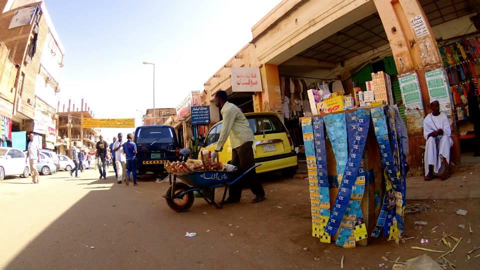 travel-sudan-9