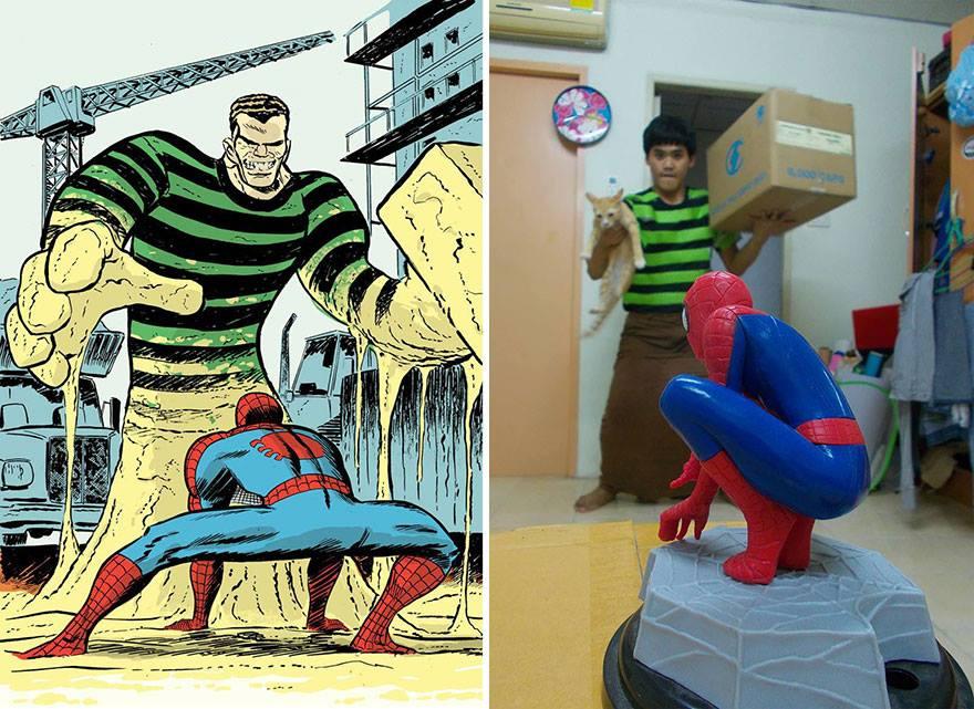 superhero-17