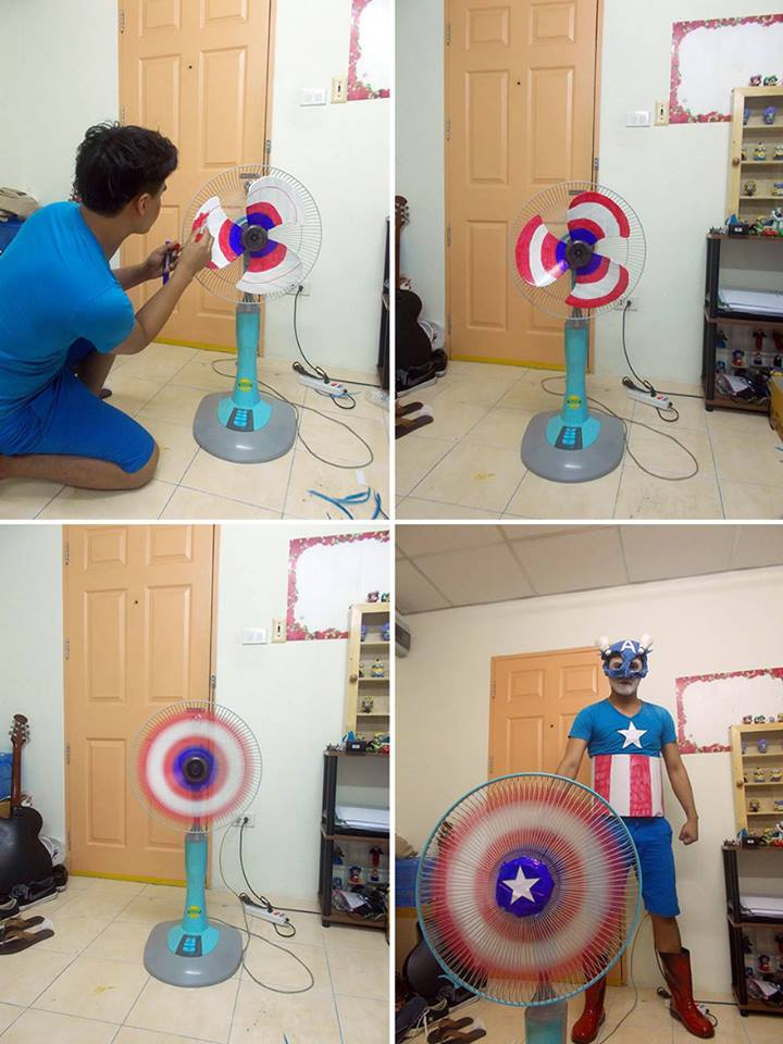 superhero-9
