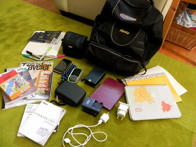 persediaan-sebelum-travel-2