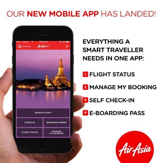 airasia-app-1
