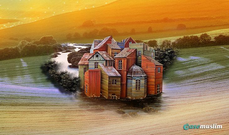 rumah-di-syurga-3