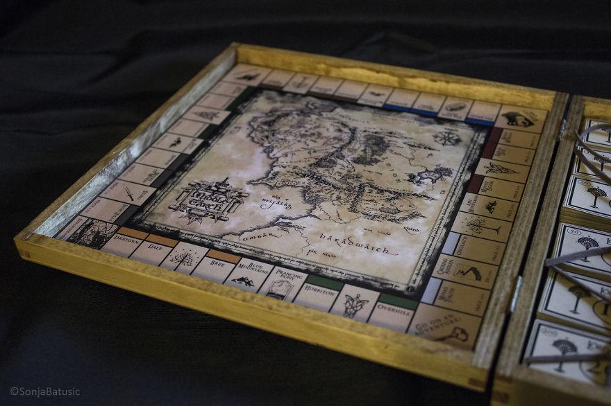 I-Made-A-LOTR-Themed-Monopoly2__880