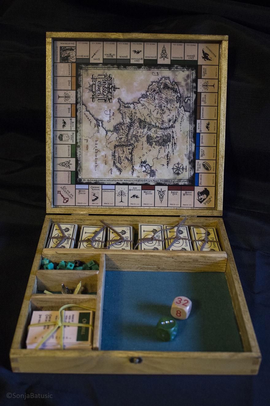 I-Made-A-LOTR-Themed-Monopoly4__880