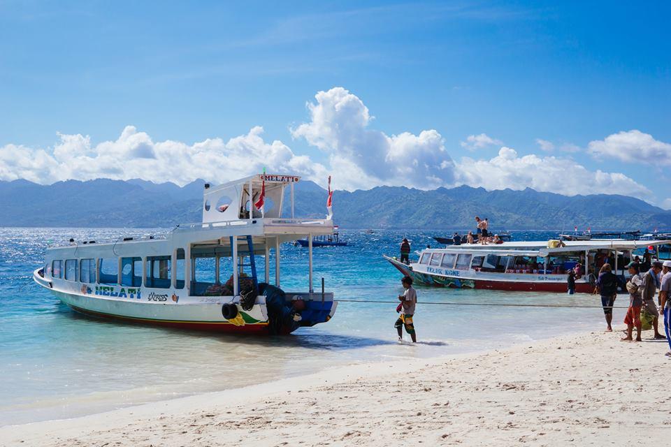 bercuti-di-lombok-5