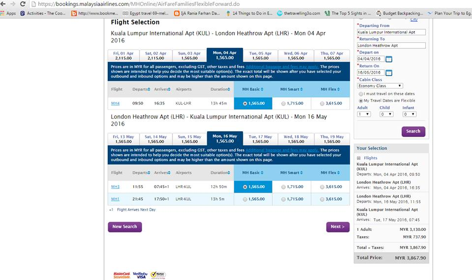 tip-tiket-flight-murah-4