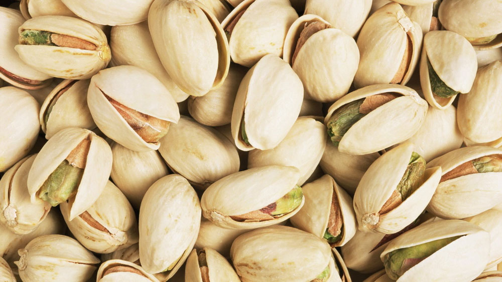 kacang-pistachio-vocket