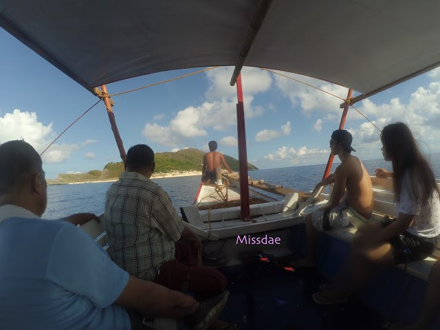 bercuti-ke-pulau-fortune-filipina-15