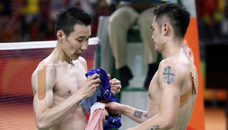 521098-lee-chong-wei-lin-dan-700