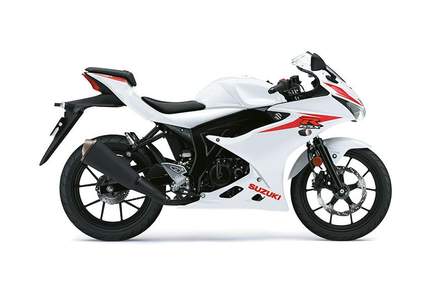 suzuki-gsx-r125-sport-bike-04