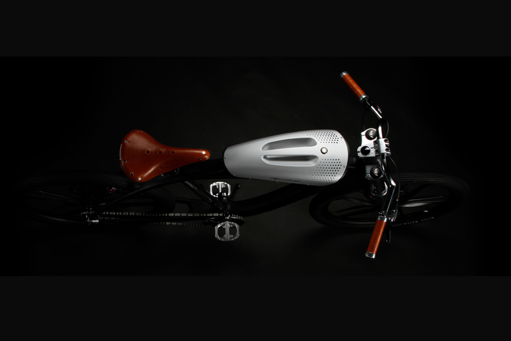noordung-angel-edition-electric-bike-4