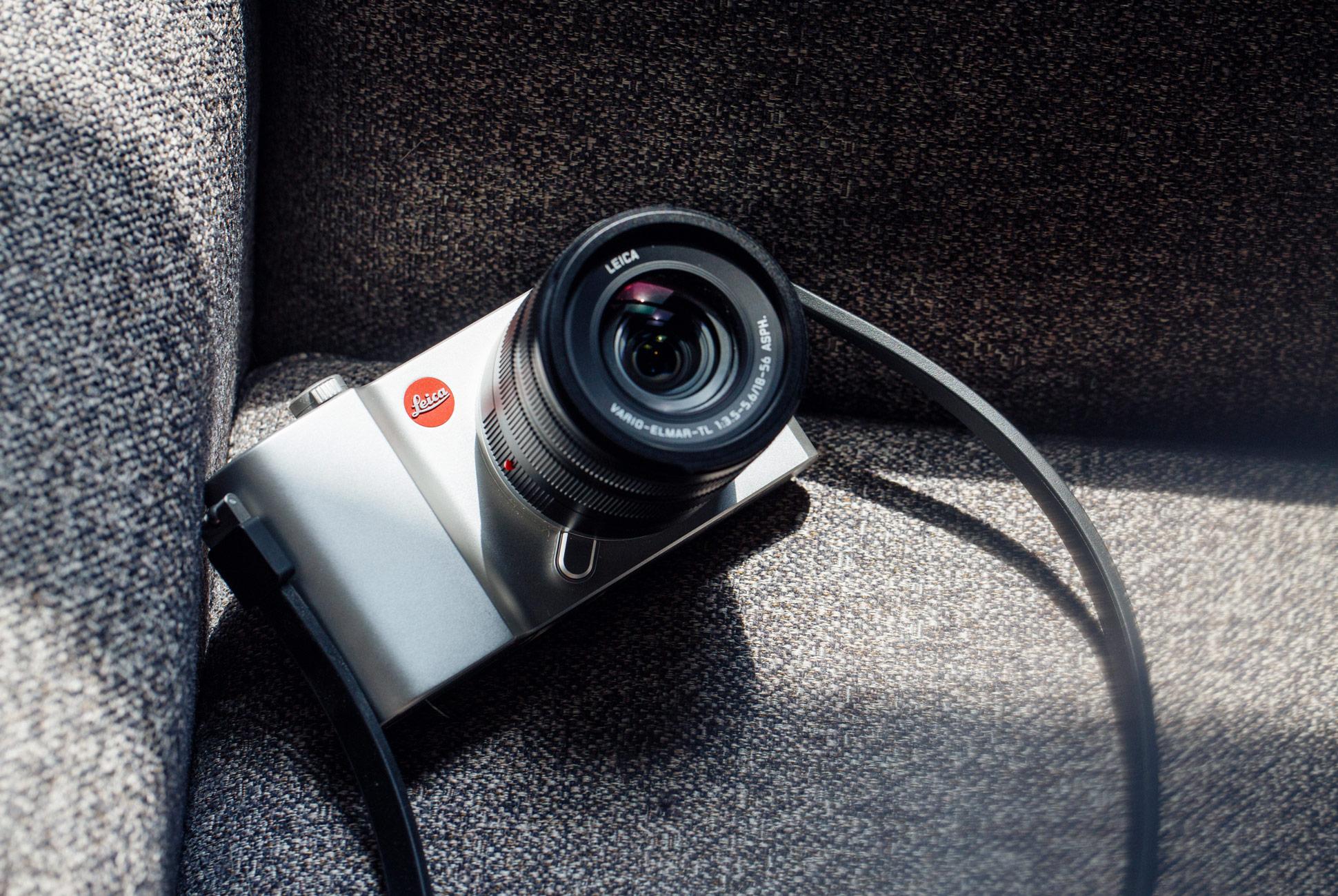 Leica-TL2-Gear-Patrol-Slide-1