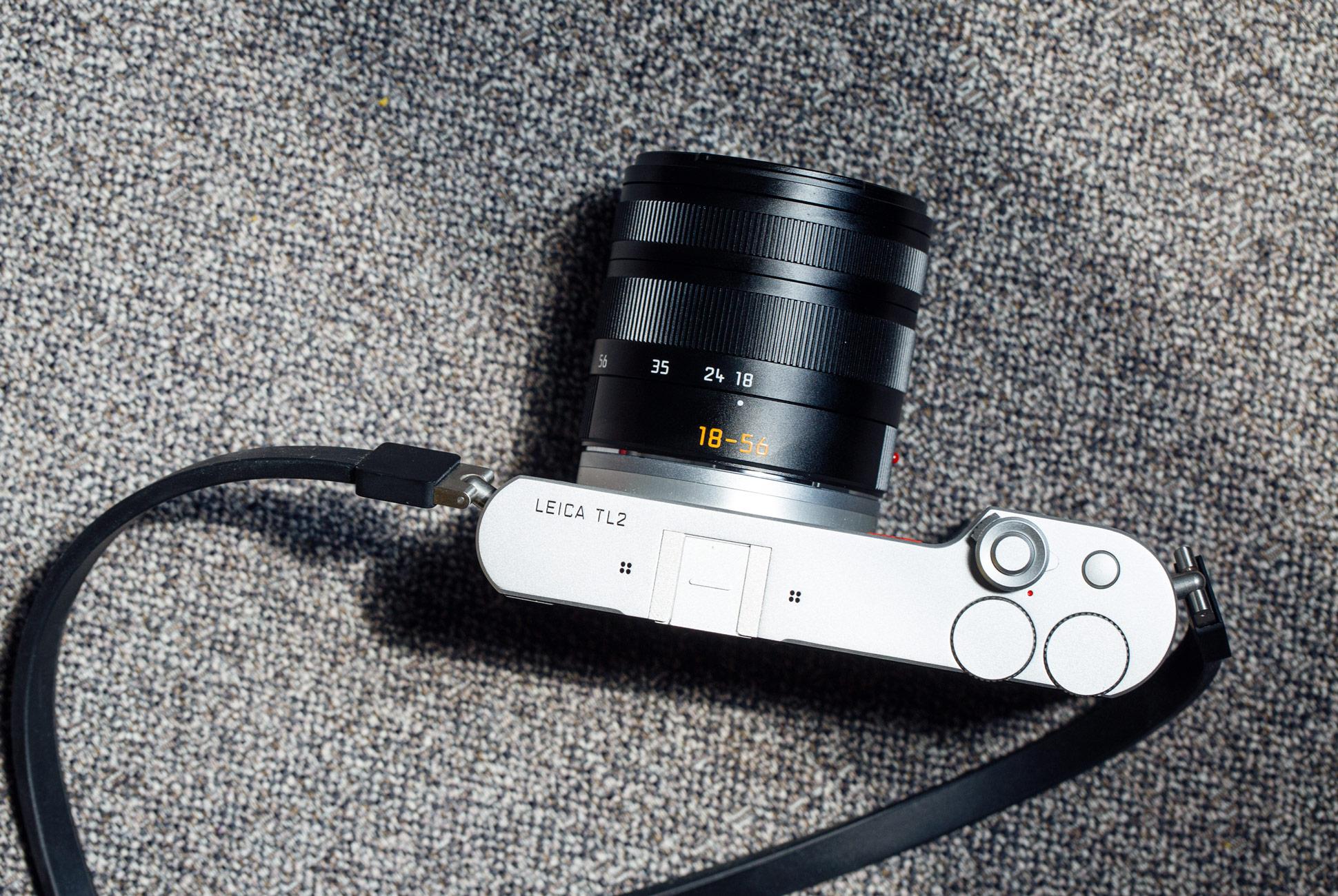 Leica-TL2-Gear-Patrol-Slide-3