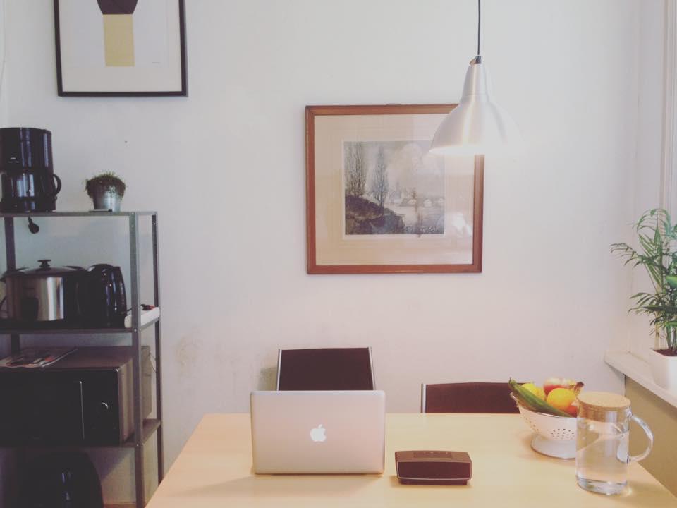 bisnes-airbnb-3