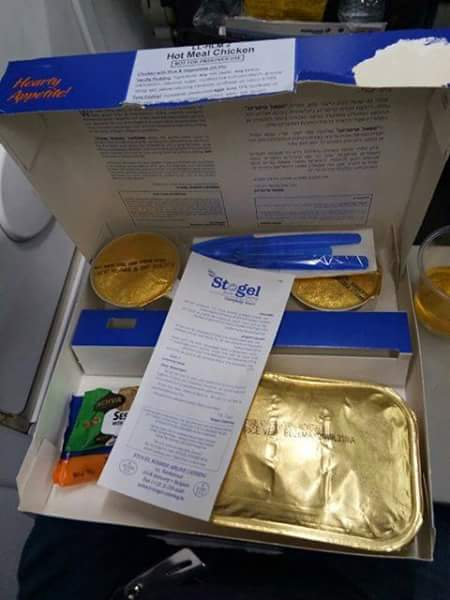 hidangan-kosyer-dalam-pesawat-2