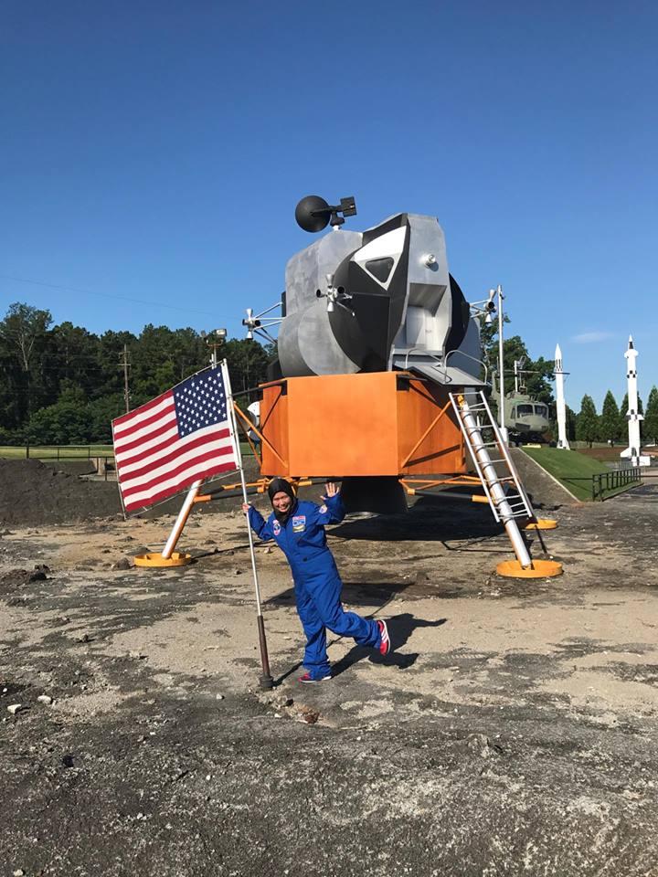 latihan-astronaut-19