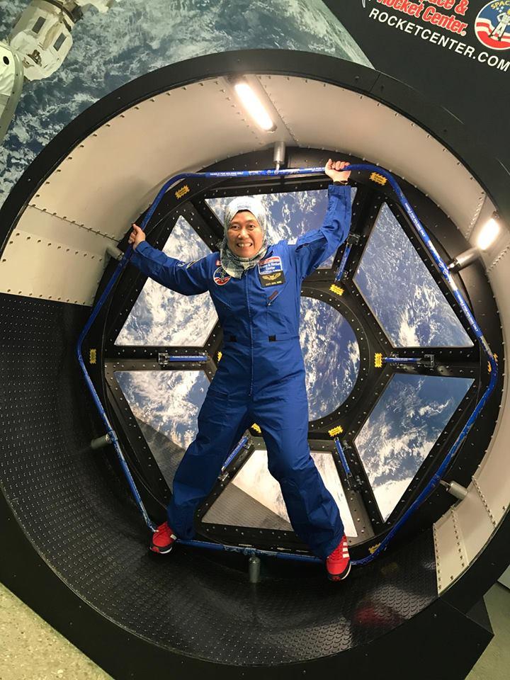 latihan-astronaut-5