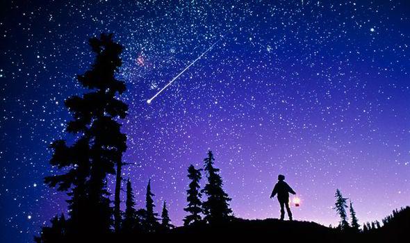 lokasi-lihat-hujan-meteor-2