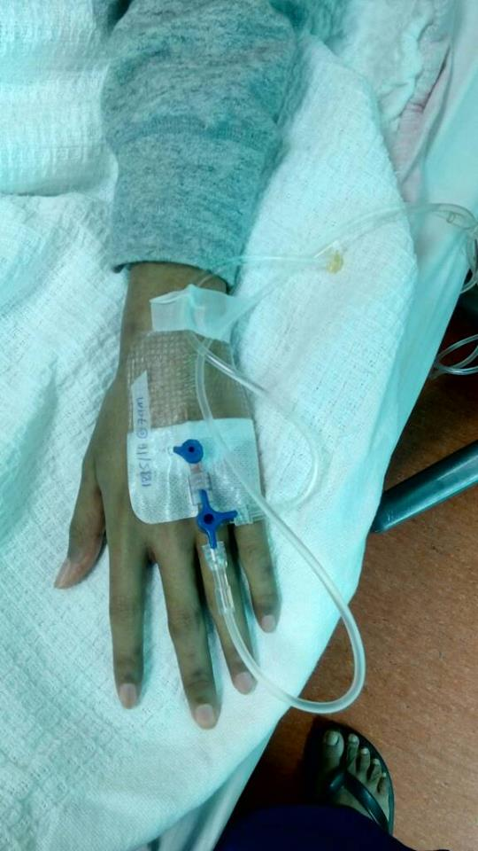 pejuang-kanser-darah-3