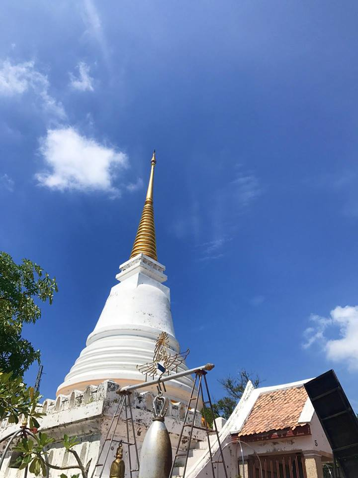 tip-travel-ke-thailand-8