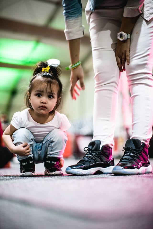 sneakerlah 4