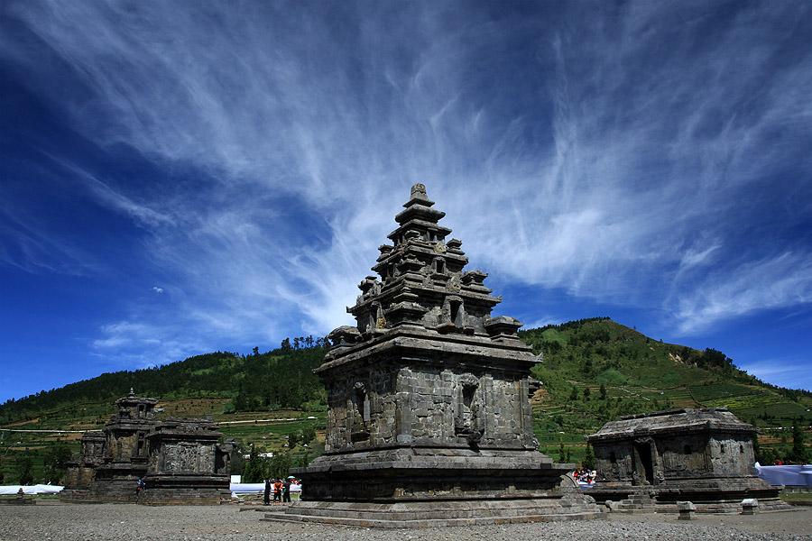 lokasi-sejuk-indonesia-35