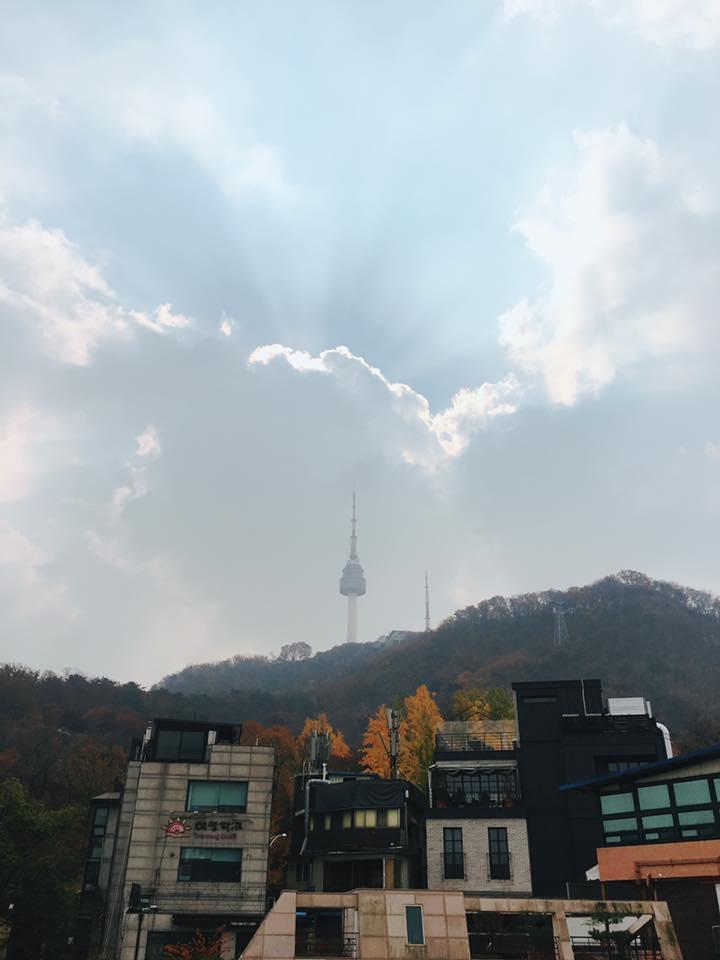 trip-ke-lokasi-k-drama-korea-8