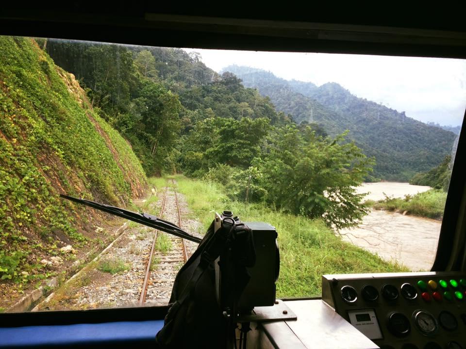 trip-keretapi-tenom-sabah-5
