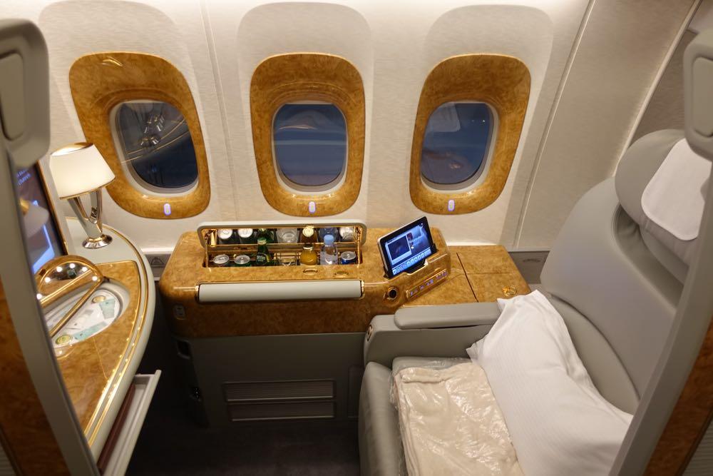 Emirates-777-first-class-09