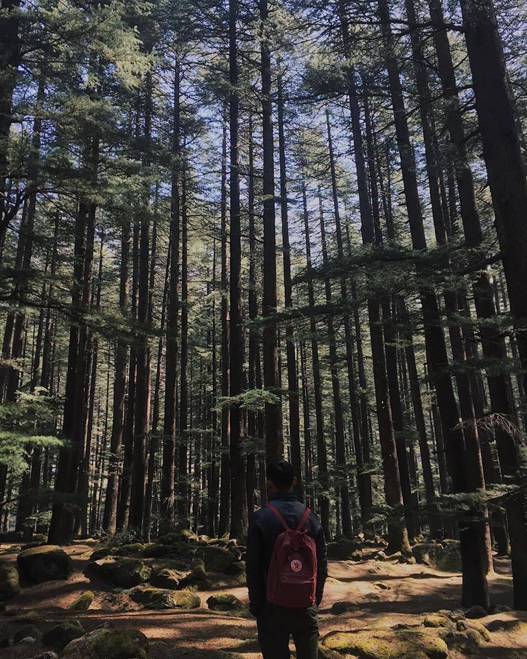 tip-travel-ke-india-14